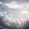 Photos: Pinhall Sky