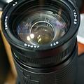 Photos: Tokina AF 28-300mm F4.0-6.3