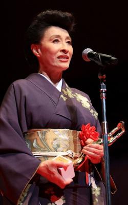 江波杏子の画像 p1_7