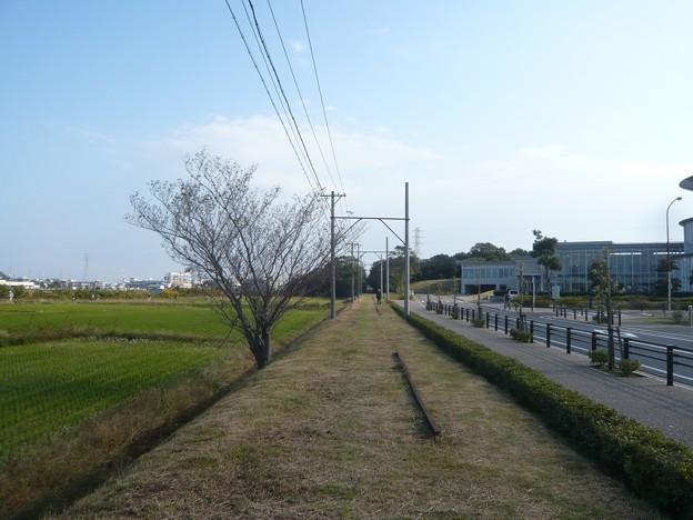 P1250921日本油脂専用鉄道跡