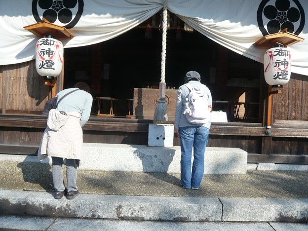 P1250941知里付神社