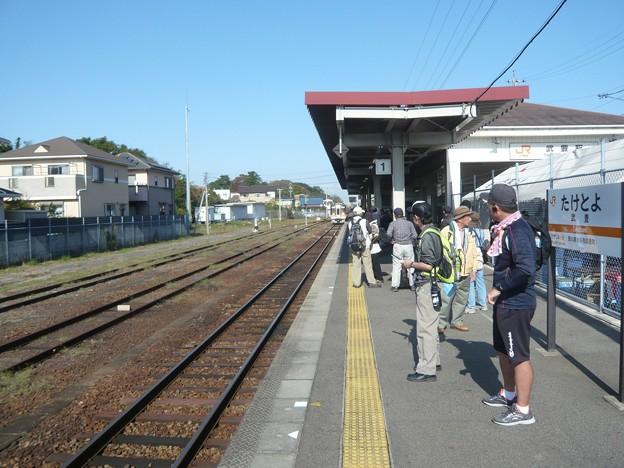 P1260047武豊駅