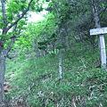 Photos: 20110630_064301