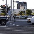 Photos: P1000929