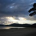 Photos: 田沢湖1