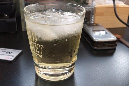 2011.11.08 机 祝杯
