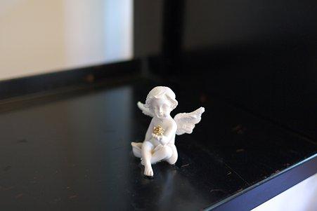 2012.06.01 山手 ブラフ18番館 天使