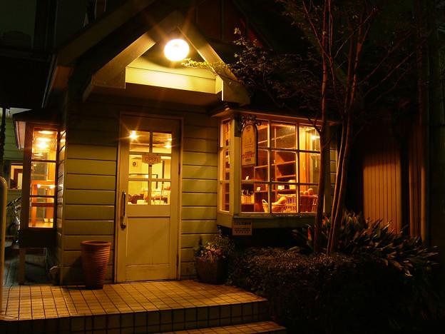 カメラよ、これが街の灯だ:2008_0420_fpxF710_DSCF0946