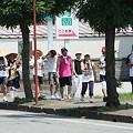 Photos: 09年 夏 核兵器解体行脚 後半 (4)