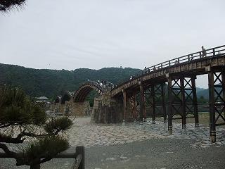 2009_0516錦帯橋に行く0044