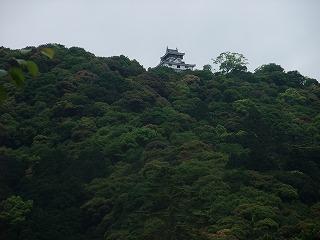 2009_0516錦帯橋に行く0075