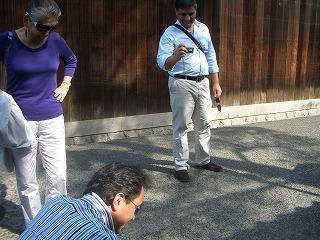 2009_0607錦帯橋及び港公園及び0119