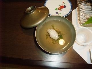 2009_0704忍と島根に一泊旅行0030