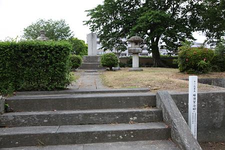 興源寺 - 10