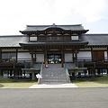 吉崎御坊 蓮如上人記念館 - 08