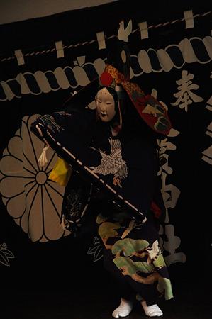 DSC_ootugunaiharu0095