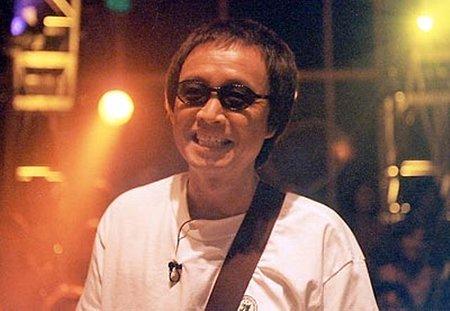 吉田拓郎の画像 p1_18