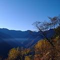Photos: 夕立神パノラマ公園