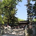 Photos: 110508-51神門