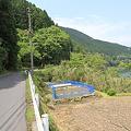 Photos: 110509-11四万十川(1/4)