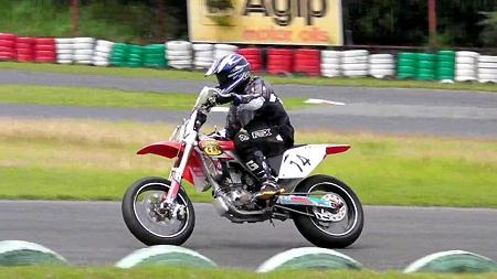 2009-08-16 TAMADA 090