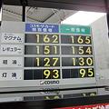 Photos: CIMG5214