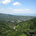 Photos: 山。