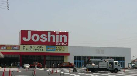 jyoshin shinanjyoten-240524-2
