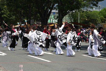 toyokawa oidensai-210523-9