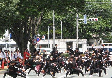 toyokawa oidensai-210523-4