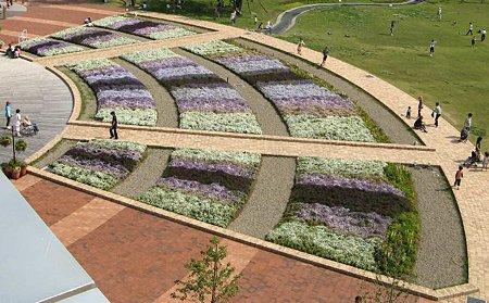 flowerpark konan-210525-11