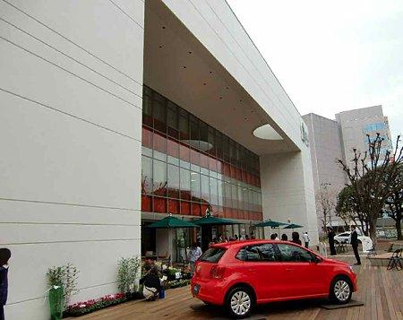 sala plaza toyohashi-211025-2