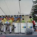 高岡開町まつり2009