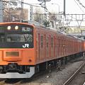 写真: 201-totah002-20071217a