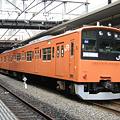 写真: 201-totaao064-20080210a