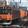 写真: 201-totah005-20071221a