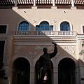 南カリフォルニア大学 USC 映画学部