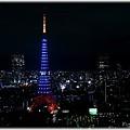 東京タワー(ダイヤモンドヴェール_004)