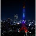東京タワー(ダイヤモンドヴェール_003)