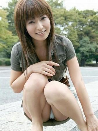 美女図鑑その8929