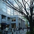 Photos: 2010-12-12 14_46_38