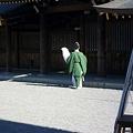 フジ・寒川神社 045