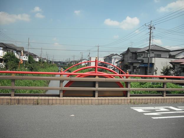 写真: DSCF0354