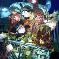 刈谷万燈祭(万燈3)