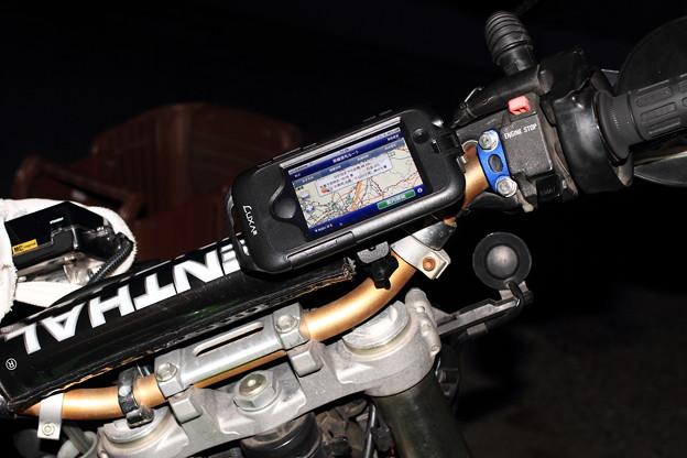 LUXA2_H10_Bike_Mount_LH0012_11