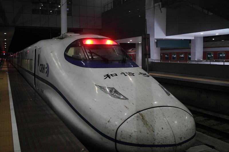 IMG_4373上海・蘇州