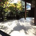 写真: IMG_9918京都の紅葉_2010年11月