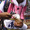 Photos: 甲子園30