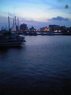 1840腰越漁港