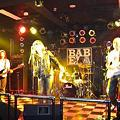 立川 Babel SURVIVOR vol.05 20090523